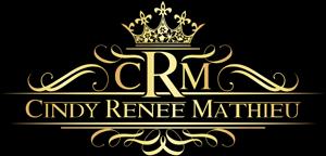 crm copy copy